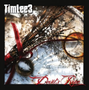 Tim Lee 3, Devil's Rope