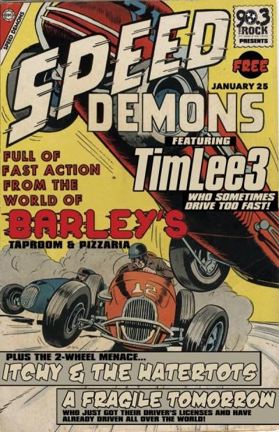 Barleys1-25-14