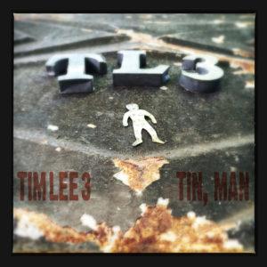 timlee3_tinman