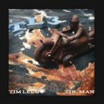 TimLee3_Tin,Man(sm).jpg